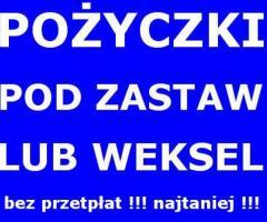 Skup Samochodów Kraków - Skup Aut Kraków