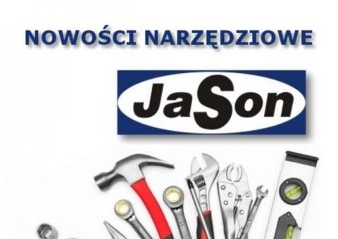Nowości narzędziowe - sprawdź najnowsze narzędzia i wyposażenie warsztatowe