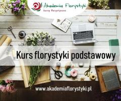 Florystyka Bydgoszcz
