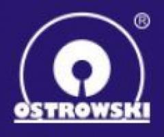 Płyty warstwowe- producent Ostrowski.eu