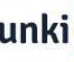 Sprawdź opinie o agencjach opiekuńczych na portalu Opiekunki24