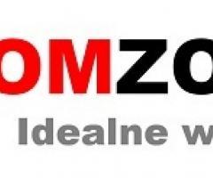 Roomzone.pl - dywany, meble, oświetlenie