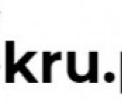 Kru.pl hosting Wordpress, rejestracja domen