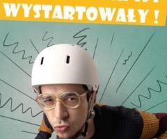 Technik Informatyk ZAPISY - Szkoła Policealna