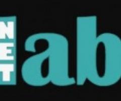 Oczomyjki - netlab.site