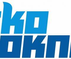 EKO-OKNA S.A.