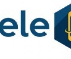 Skleptele.com - akcesoria do telefonów komórkowych