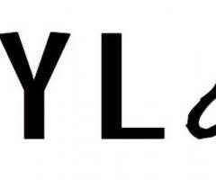 Stylove - odzież damska, buty, torebki i akcesoria