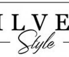 Silver Style - srebrna biżuteria