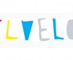 Elvelo - odzież sportowa