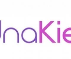 ModnaKiecka.pl - modne sukienki