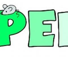 Kropek - internetowy sklep zoologiczny
