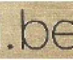Podkładka korkowa okrągła - 501.best