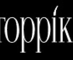 Toppik - toppikpolska.pl