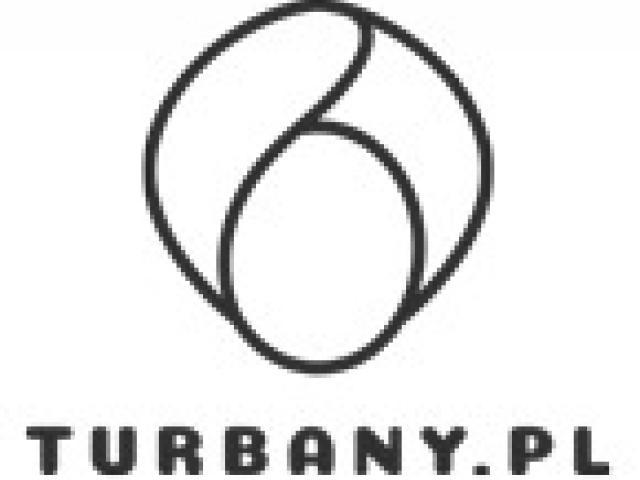 Zamiast peruki - turbany.pl