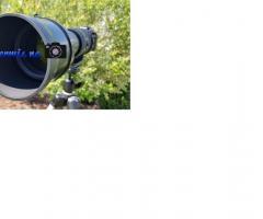 NIKON SERWIS www.serwisna5.pl