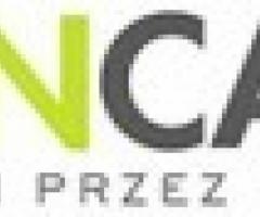 Pożyczki pozabankowe bez BIK - concash.pl