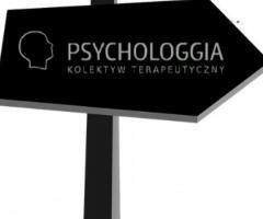 Psychologiczne wsparcie dla całej rodziny – Psychologgia Warszawa