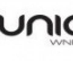 Okna Zamość | UNICO Wnętrze