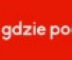 Urzędy pocztowe - gdziepoczta.pl