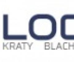 Kraty pomostowe na wymiar i standardowe rozmiary - aloch.pl
