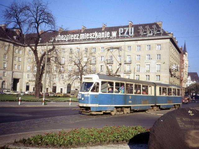 Ubezpieczenie mieszkania domu PZU Wrocław - 1/2