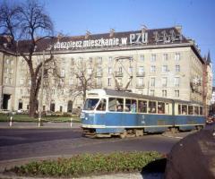 Ubezpieczenie mieszkania domu PZU Wrocław