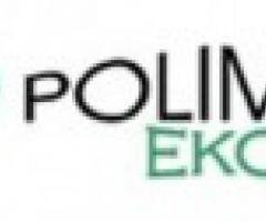 Folia stretch - polimer-eko.pl