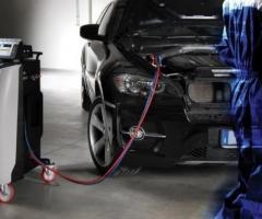 Auto Klimatyzacja Poznań 881-673-882