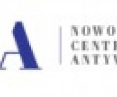 Antywindykacja NCA