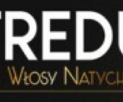 Toppik - tredu.pl