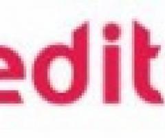Doradca kredytowy - Creditoo