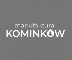 Manufaktura kominków - kominek dla Ciebie