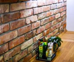 RetroCegla.pl - płytki z cegły