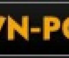 Wynajem ładowarek teleskopowych - kyn-pol.pl