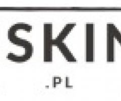 Kosmeceutyki - 4skin