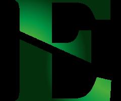 EURO-TAX Sp. z o. o. Biuro Rachunkowe online