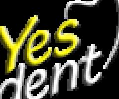 Skorzystaj z atrakcyjnej oferty na leczenie ortodontyczne we Wrocławiu