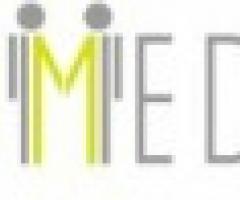 Labioplastyka laserem Poznań - centrum ginekologii estetycznej Blumedica