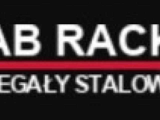 Regały sklepowe - abrack.pl