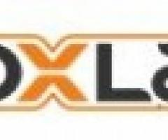 Oświetlenie szynowe - boxlab.pl