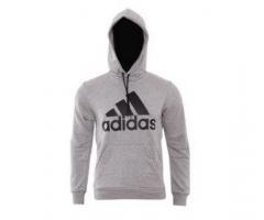 Bluzy Adidas Xdsport