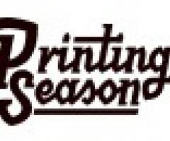 Koszulki reklamowe z nadrukiem - printing-season.com