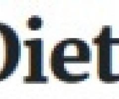 Opinie de dietrich