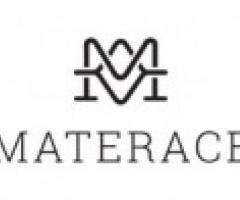 Materace Kieszeniowe  - materaceproducenta.pl