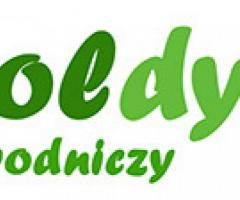 Kosiarki traktorki kosy spalinowe Agropoldynow.pl