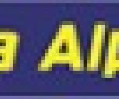 Malowanie elewacji budynku - alpinisci.com.pl