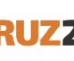 Kontenery Na Gruz Warszawa - gruz24.pl
