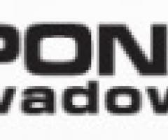 Zawory sterujące przepływem - ponar-wadowice.pl