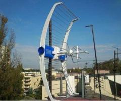 24h/7 Montaż ustawianie anten serwis Myślenice okolice tel 796-123-120